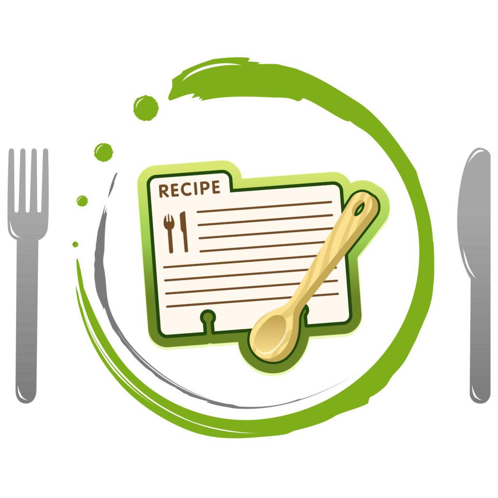 recepten-header-1024x1024