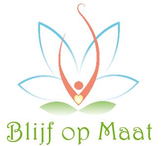(B)Lijf op Maat & blijf in Balans